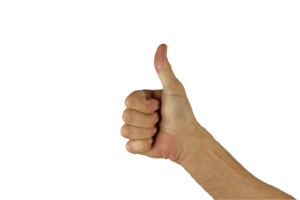 thumbs-up-1006172_640