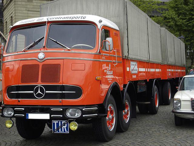 Mercedes Benz Museum Oldtimer Kaufen