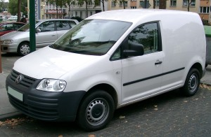 VW_Caddy_front_20071026