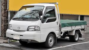 Mazda_Bongo_005